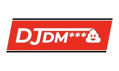 Lo Stato Sociale presenta il singolo DJ di M**** 9 Lo Stato Sociale presenta il singolo DJ di M****