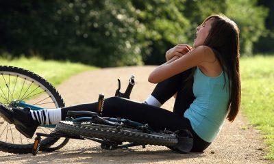 Bicicletta, 10 consigli per godersela al meglio 44 Bicicletta, 10 consigli per godersela al meglio
