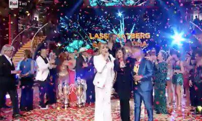 Ballando con le stelle 2019, un'edizione di successo! 6 Ballando con le stelle 2019, un'edizione di successo!