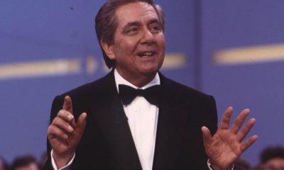 Canale 5 omaggia Corrado (8 giugno) 9 Canale 5 omaggia Corrado (8 giugno)