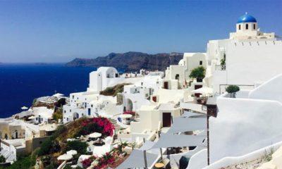 Vacanze in Grecia: quali i luoghi da visitare? 20 Vacanze in Grecia: quali i luoghi da visitare?