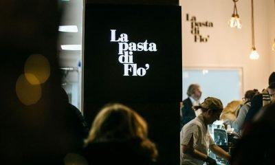 La pasta di Flo', la pasta fresca nel cuore di Bari 48 La pasta di Flo', la pasta fresca nel cuore di Bari
