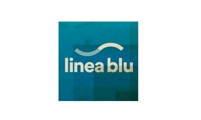 Linea Blu alla scoperta di Villasimius (8 giugno) 36 Linea Blu alla scoperta di Villasimius (8 giugno)