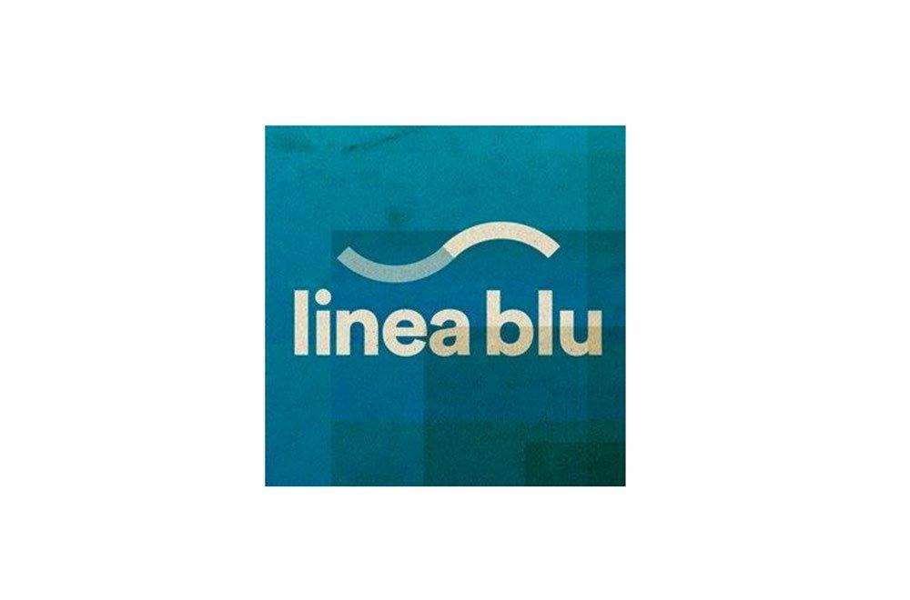 Linea Blu alla scoperta di Villasimius (8 giugno) 9 Linea Blu alla scoperta di Villasimius (8 giugno)