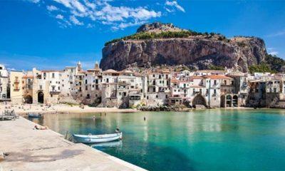 Sicilia tra cultura, food e spiagge incantevoli 12 Sicilia tra cultura, food e spiagge incantevoli
