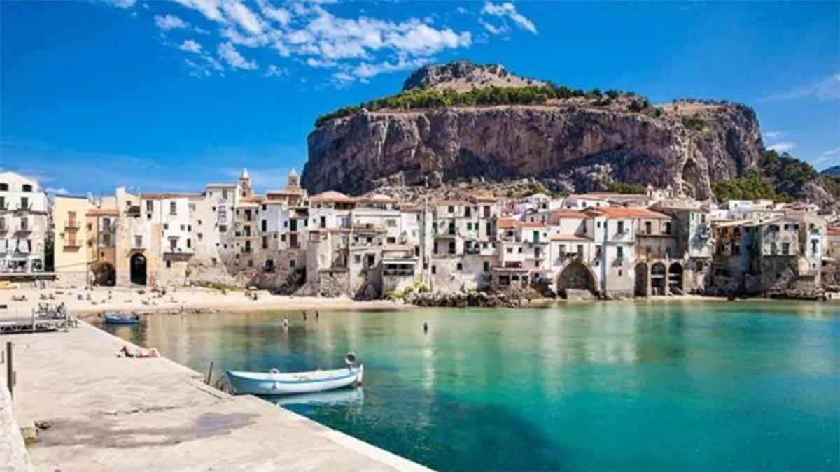 Sicilia tra cultura, food e spiagge incantevoli 7 Sicilia tra cultura, food e spiagge incantevoli