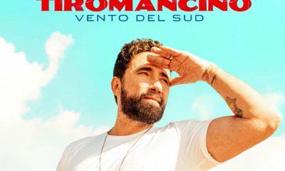 """Tiromancino, soffia il """"Vento del sud"""". Il nuovo singolo 11 Tiromancino, soffia il """"Vento del sud"""". Il nuovo singolo"""