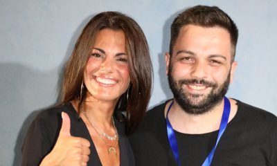 Lifestyle Show Awards: premio a Bianca Guaccero 15 Lifestyle Show Awards: premio a Bianca Guaccero