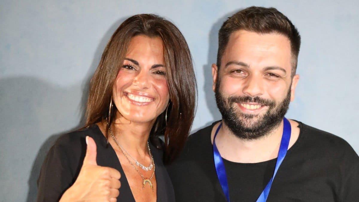 Lifestyle Show Awards: premio a Bianca Guaccero 34 Lifestyle Show Awards: premio a Bianca Guaccero