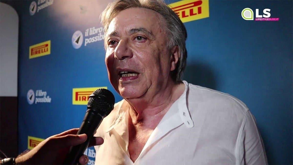 Carlo Freccero, Rai2