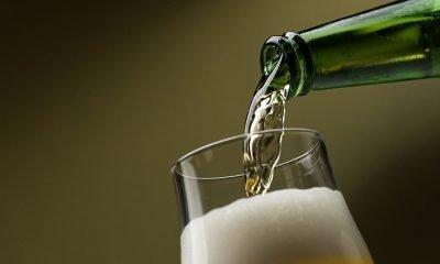 Estate 2019: 5 birre da bere 8 Estate 2019: 5 birre da bere