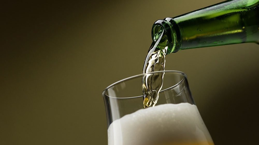 Estate 2019: 5 birre da bere 34 Estate 2019: 5 birre da bere