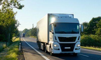 Camion e mezzi pesanti usati su Tradus.com 9 Camion e mezzi pesanti usati su Tradus.com