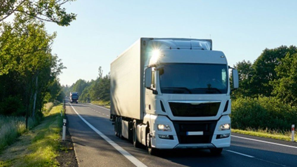 Camion e mezzi pesanti usati su Tradus.com 14 Camion e mezzi pesanti usati su Tradus.com