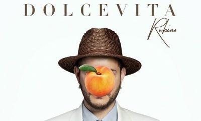 Dolcevita, il nuovo singolo di Renzo Rubino 34 Dolcevita, il nuovo singolo di Renzo Rubino