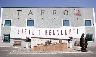 Taffo, l'agenzia funebre ironica 12 Taffo, l'agenzia funebre ironica