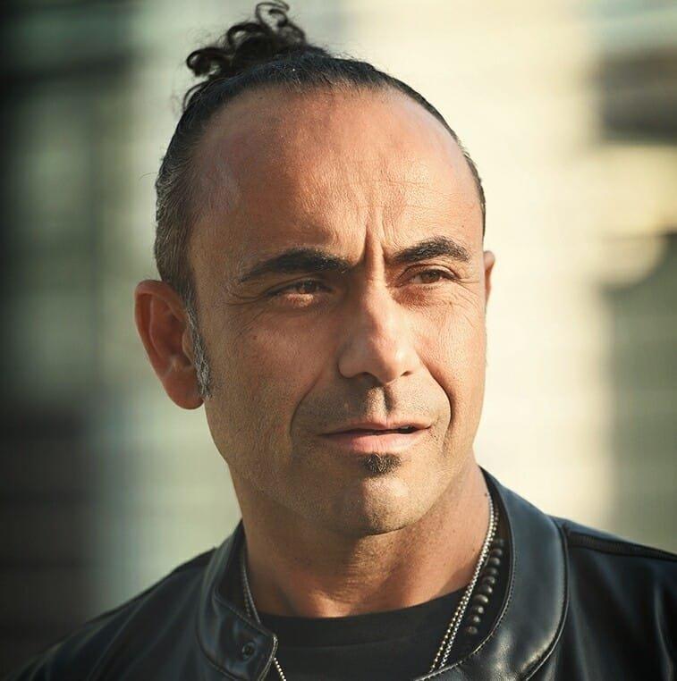 Fabio Perversi