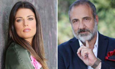 Linea Verde Life con Daniela Ferolla e Marcello Masi 21 Linea Verde Life con Daniela Ferolla e Marcello Masi