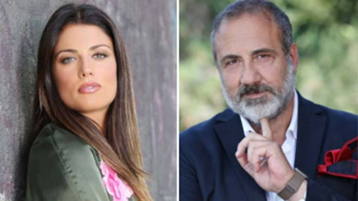 Linea Verde Life con Daniela Ferolla e Marcello Masi 14 Linea Verde Life con Daniela Ferolla e Marcello Masi