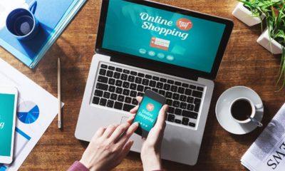 Il mercato della moda online: numeri e consigli 16 Il mercato della moda online: numeri e consigli