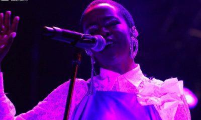 Lauryn Hill incanta il Locus Festival: le foto del concerto 42 Lauryn Hill incanta il Locus Festival: le foto del concerto