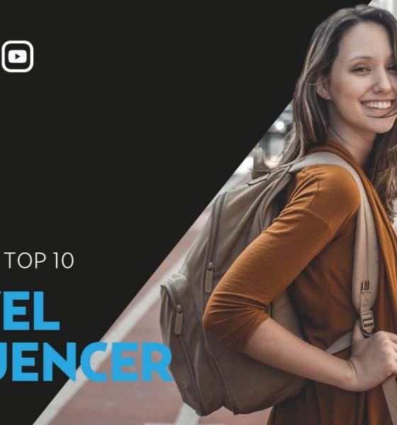 Travel Influencer italiani