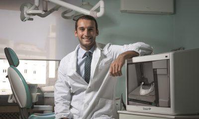 Giuseppe Cicero - Dentista