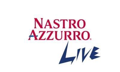 Grande successo per Nastro Azzurro Live 2019 11 Grande successo per Nastro Azzurro Live 2019