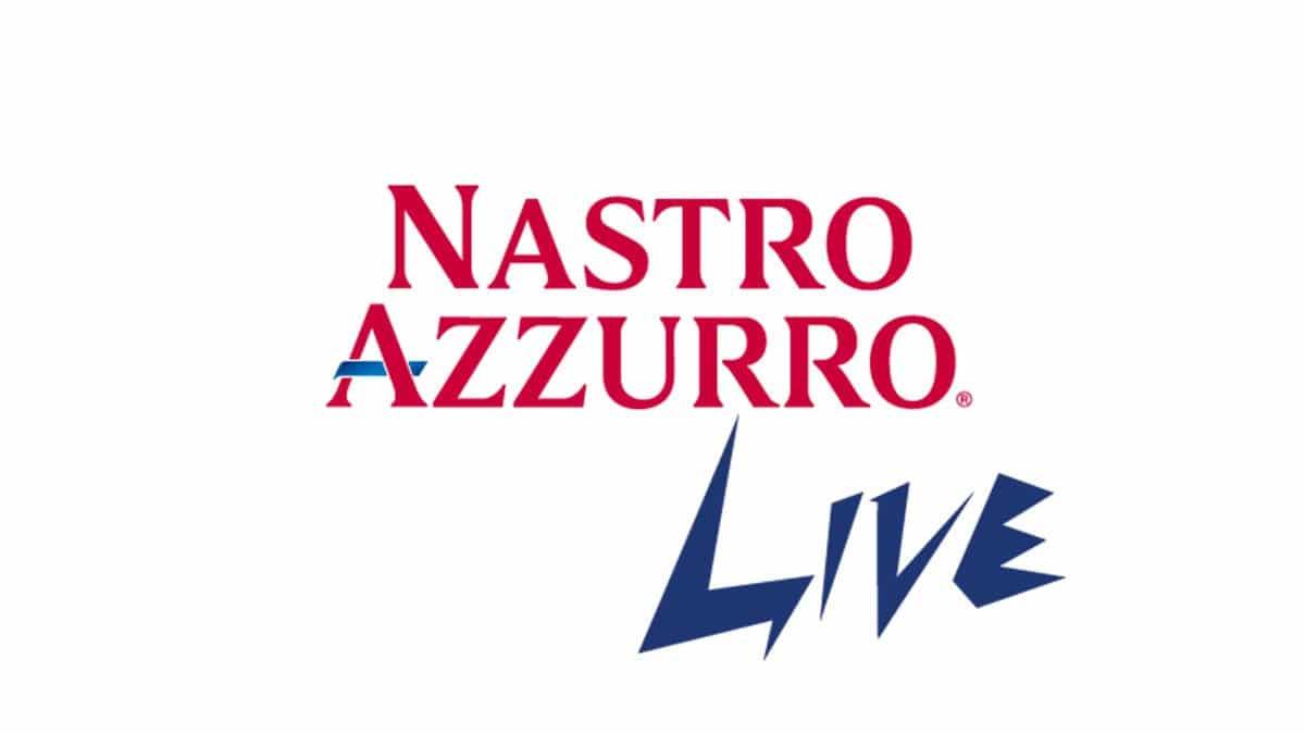 Grande successo per Nastro Azzurro Live 2019 18 Grande successo per Nastro Azzurro Live 2019