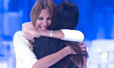 """Adriana Volpe a Verissimo: """"A Giancarlo Magalli non sono mai stata simpatica"""" 4 Adriana Volpe a Verissimo: """"A Giancarlo Magalli non sono mai stata simpatica"""""""