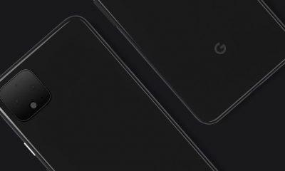 Google Pixel 4: lo smartphone Android più atteso della stagione 18 Google Pixel 4: lo smartphone Android più atteso della stagione
