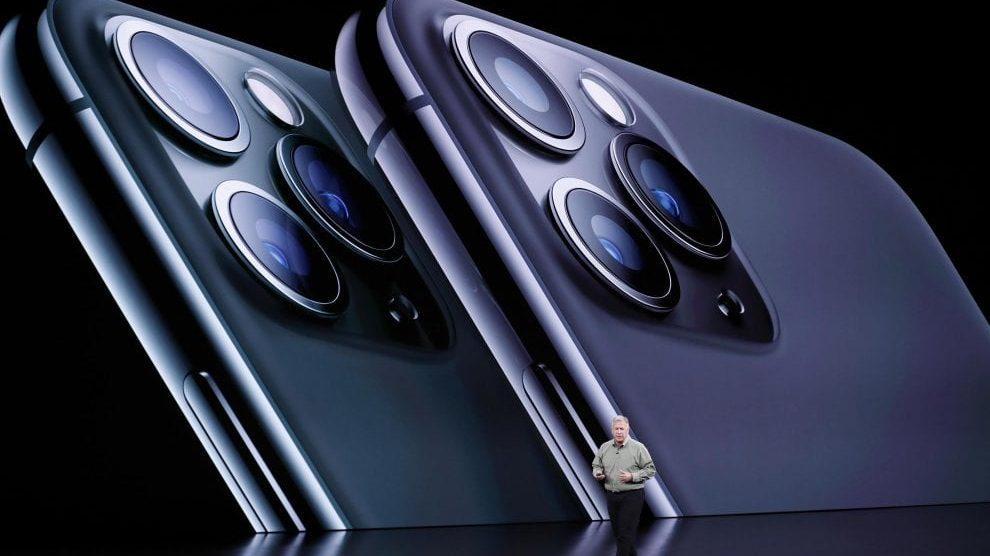 cropped iphone 11 - iPhone 11 è qui: tripla fotocamera e selfie innovativi