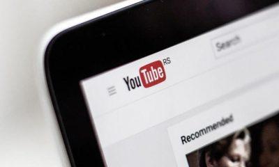 YouTube sotto attacco negli USA con nuove tattiche di hacking 18 YouTube sotto attacco negli USA con nuove tattiche di hacking