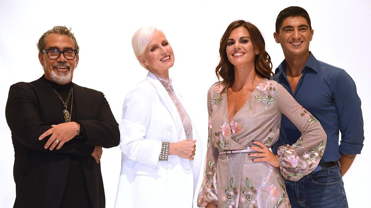 Detto Fatto 2019/2020