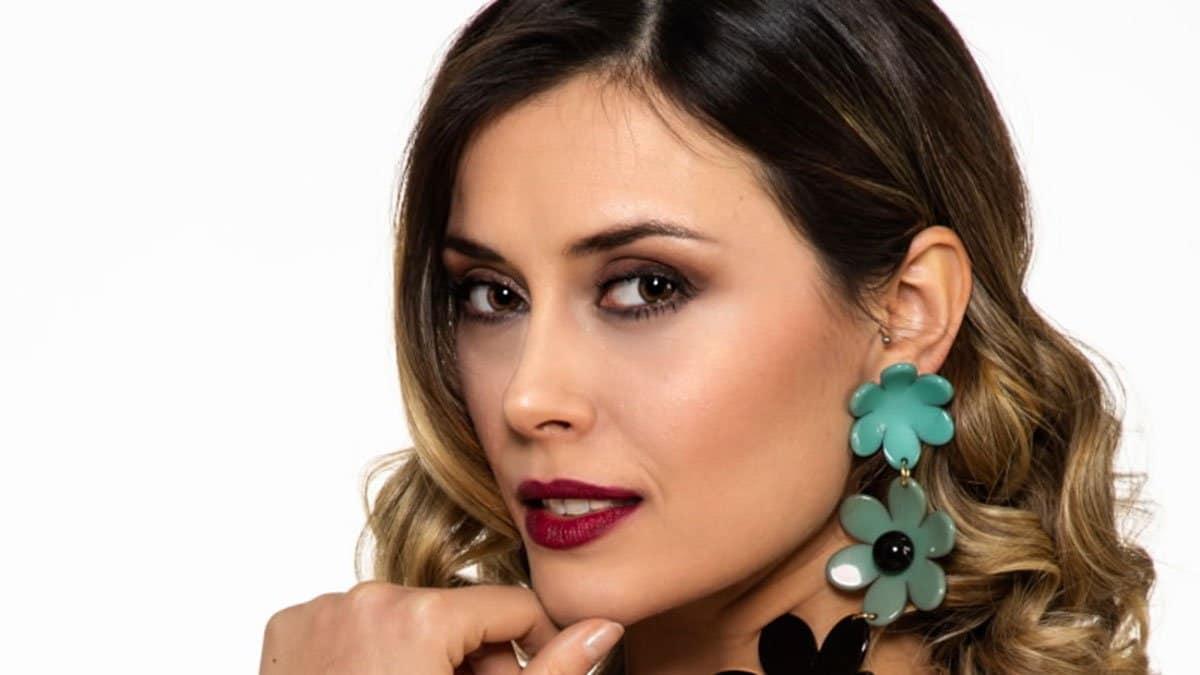 Premio Mia Martini 2019: conduce Fatima Trotta 18 Premio Mia Martini 2019: conduce Fatima Trotta