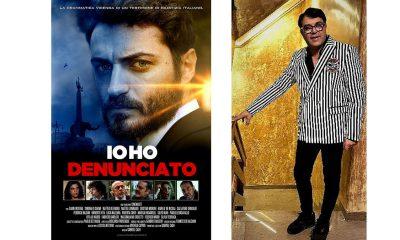 Film Antonio Chiaromonte