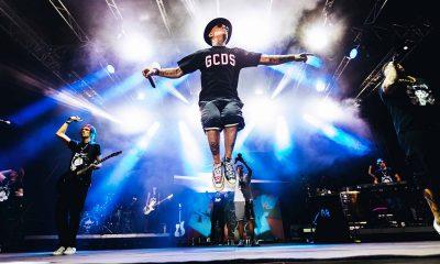 Tour 2019 J-Ax