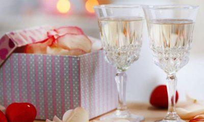 Anniversario di Matrimonio