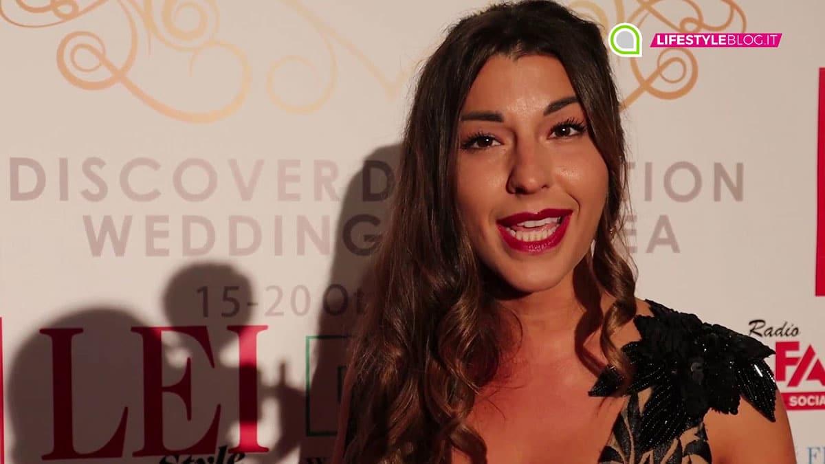 Claudia Conte