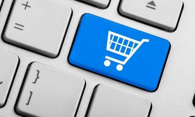 Il consumatore digitale italiano 2019 da Nord a Sud 6 Il consumatore digitale italiano 2019 da Nord a Sud
