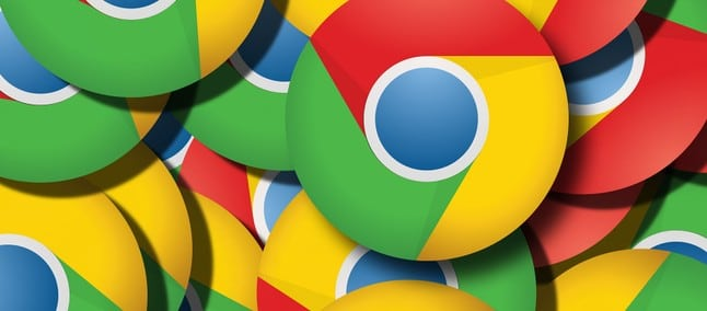 google chrome - Google Chrome, come aprire tab infinite