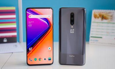 Smartphone, gli schermi a 90 Hz saranno il futuro 13 Smartphone, gli schermi a 90 Hz saranno il futuro