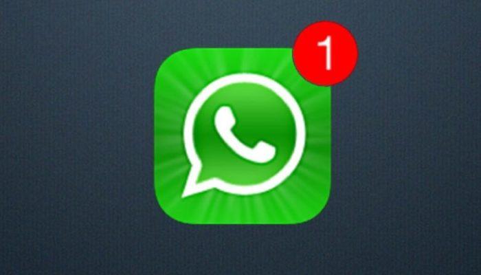 whatsapp - WhatsApp Web, le videochiamate sono dietro l'angolo