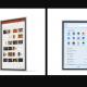 Windows 10X è qui: la nuova scommessa di Microsoft 12 Windows 10X è qui: la nuova scommessa di Microsoft