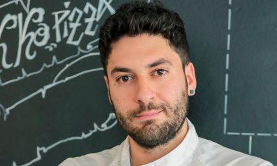 Alessandro Servidio