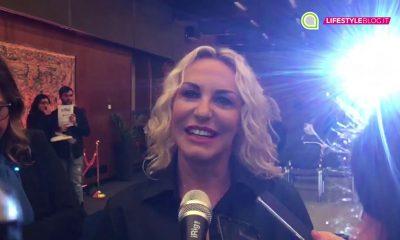 Antonella Clerici - Zecchino D'Oro