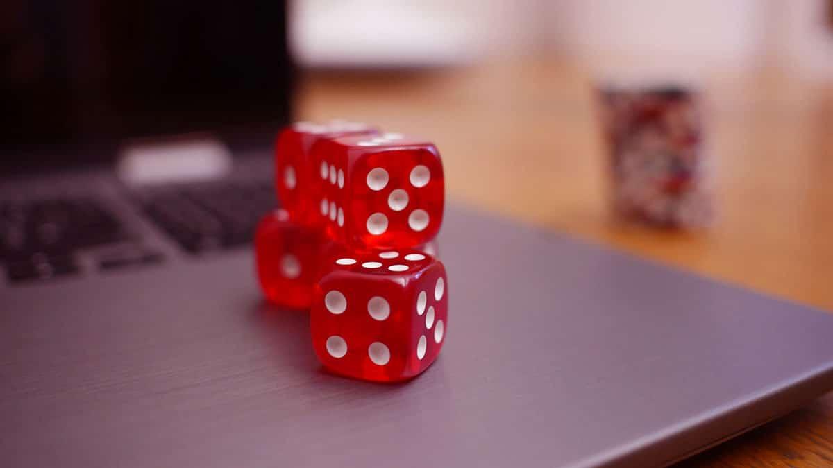 Come sarà il 2020 per l'industria del gambling online italiana?
