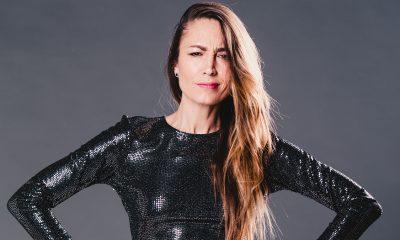 Barbara Bonanni