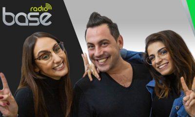 Radio Base - Dino Della Porta