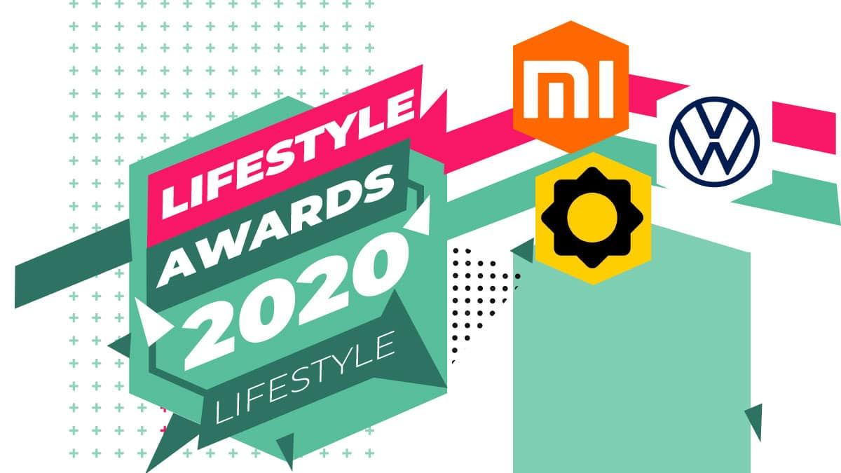 AWARDS LIFESTYLE - Lifestyle Awards 2020, i vincitori del Lifestyle